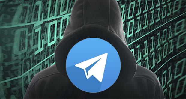 نکات دانستنی برای جلوگیری از هک تلگرام- پایگاه اینترنتی دانستنی ایران