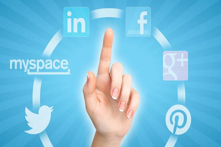 ۱۵ مهارت لازم برای بازاریابان دیجیتالی- پایگاه اینترنتی دانستنی ایران
