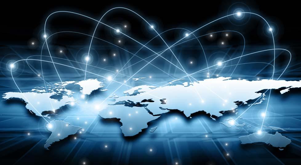 8نکته که در انتخاب یک ISP باید رعایت کرد- پایگاه اینترنتی دانستنی ایران