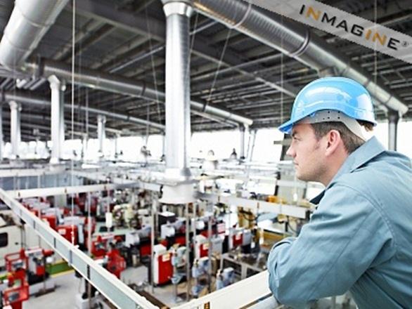 باریابی صنعتی و مصرفی چیست ؟- پایگاه اینترنتی دانستنی ایران