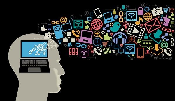 خلاقیت و ابتکار در بازاریابی- پایگاه اینترنتی دانستنی ایران