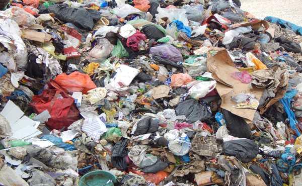 وظایف شهروندان در رابطه با مدیریت پسماندها(زباله ها)- پایگاه اینترنتی دانستنی ایران