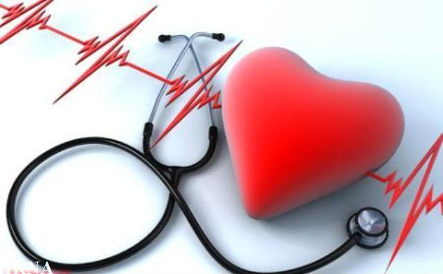 آیا سرعت تپش قلب با مرگ زودرس ارتباط دارد؟- پایگاه اینترنتی دانستنی ایران