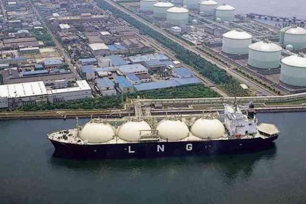 دانستنی هایی در مورد انواع گاز طبیعی (3)- پایگاه اینترنتی دانستنی ایران