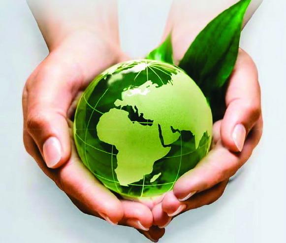 راه های نگهداری از محیط زیست- پایگاه اینترنتی دانستنی ایران