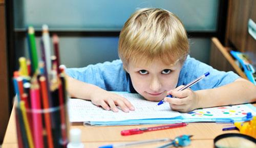 چگونه فرزندانی باهوش و خلاق داشته باشیم؟- پایگاه اینترنتی دانستنی ایران