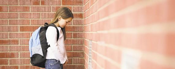 علل مدرسه گریزی برخی از دانش آموزان چیست؟- پایگاه اینترنتی دانستنی ایران