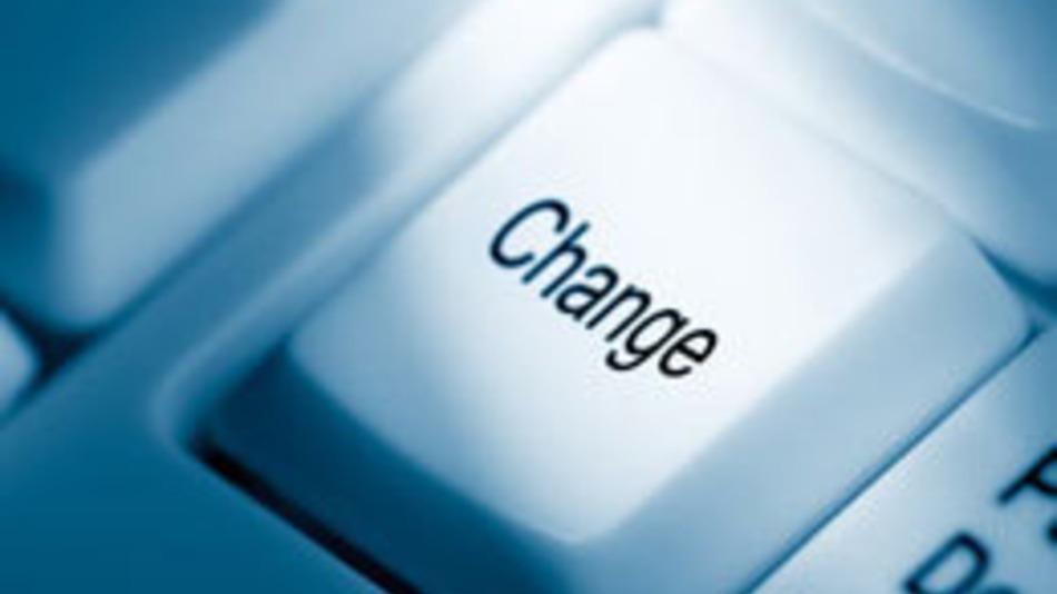 تغییر روش بازاریابی چیست؟- پایگاه اینترنتی دانستنی ایران