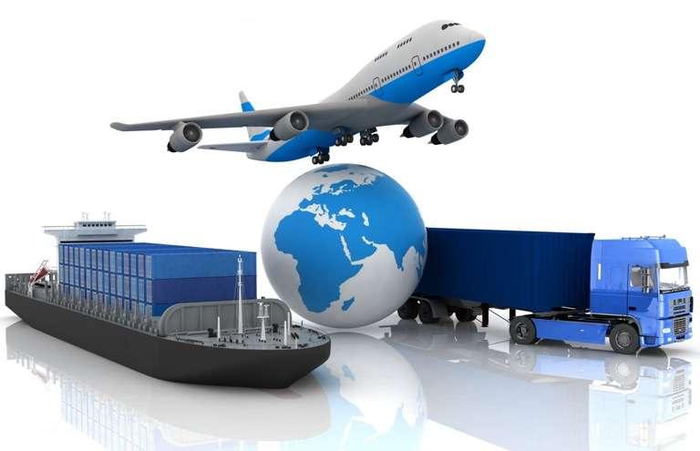 نقش صادرات در رشد و توسعه اقتصادی- پایگاه اینترنتی دانستنی ایران