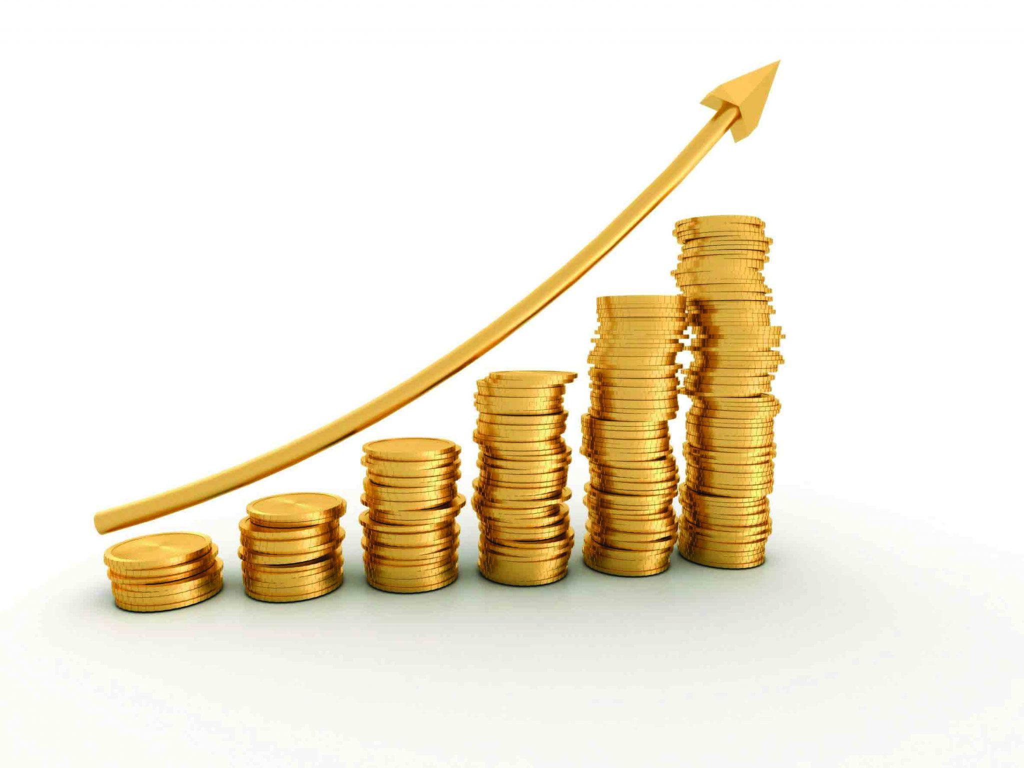 استراتژیهای توسعه اقتصادی کشورهای مختلف جهان(1)- پایگاه اینترنتی دانستنی ایران