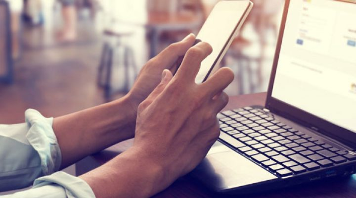 تفاوت بین تعامل کاربر و تجربه کاربر در بازاریابی اینترنتی- پایگاه اینترنتی دانستنی ایران