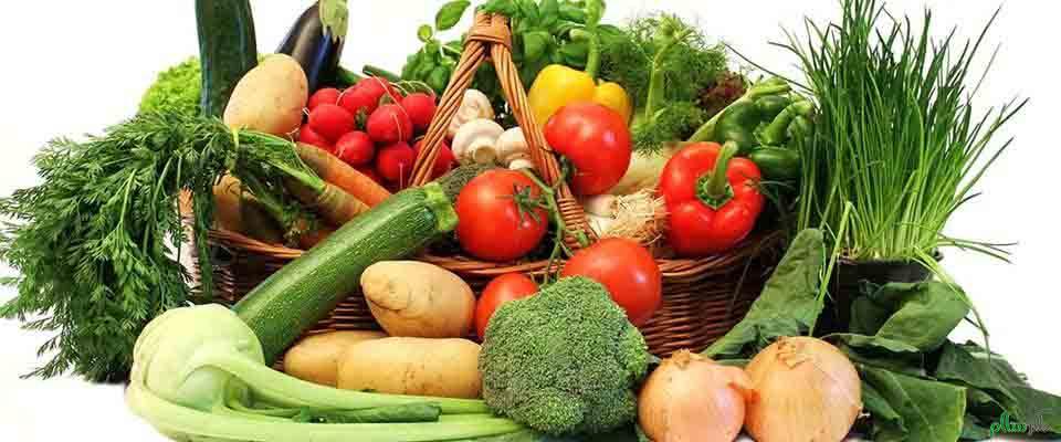 توصیه های تغذیه ای و بهداشتی برای لاغری در فصل پاییز(2)- پایگاه اینترنتی دانستنی ایران