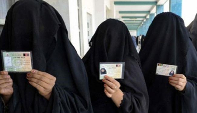 دانستني هايي بسيار جالب درباره عربستان- پایگاه اینترنتی دانستنی ایران