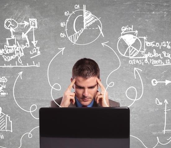 چگونه می توانم یک کارآفرین موفق باشم؟- پایگاه اینترنتی دانستنی ایران