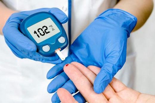 ۶ تصور اشتباه در باره بیماری دیابت- پایگاه اینترنتی دانستنی ایران