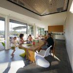 طراحی داخلی منزل | دانستنی ایران