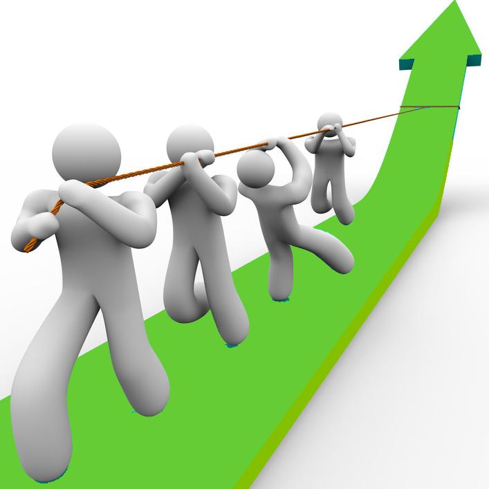 5 استراتژی افزایش تقاضا و فروش- پایگاه اینترنتی دانستنی ایران