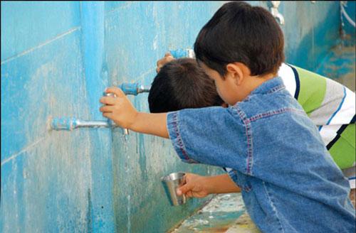 دانستنی های ضروری در باره نفقه زن- پایگاه اینترنتی دانستنی ایران