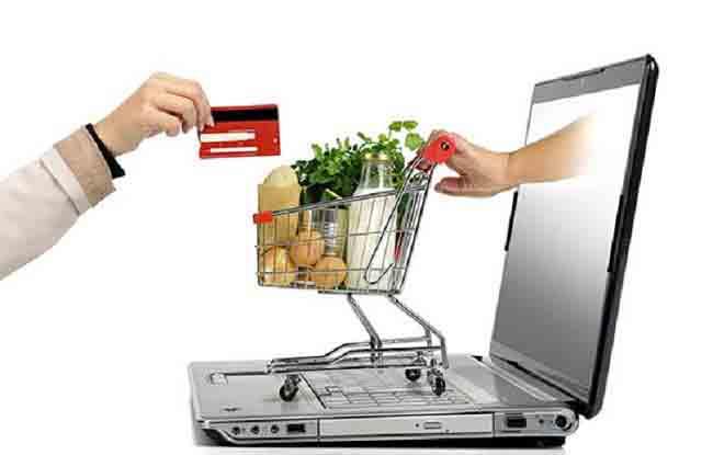 خرید آنلاین ، مزایا و معایب آن – بخش اول- پایگاه اینترنتی دانستنی ایران