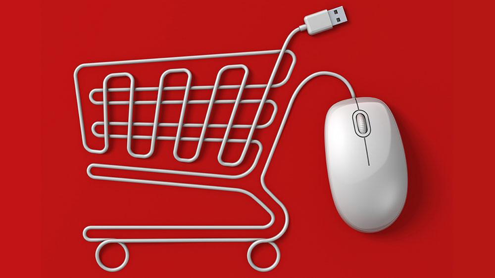 خرید آنلاین ، مزایا و معایب آن – بخش دوم- پایگاه اینترنتی دانستنی ایران