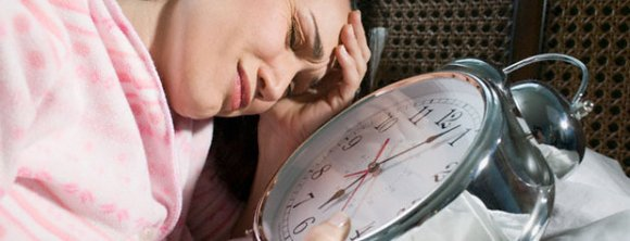 آیا می دانید چه عواملی باعث بدخوابی شما می شوند؟ (1)- پایگاه اینترنتی دانستنی آنلاین ایران