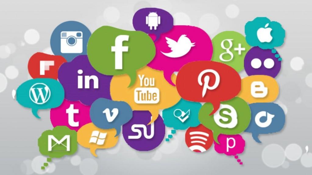 دو روش استفاده از اطلاعات شبکههای اجتماعی - پایگاه اینترنتی دانستنی آنلاین ایران