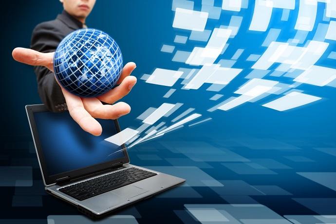 نقش فناوری اطلاعات در کارآفرینی + ویدئو- پایگاه اینترنتی دانستنی آنلاین ایران