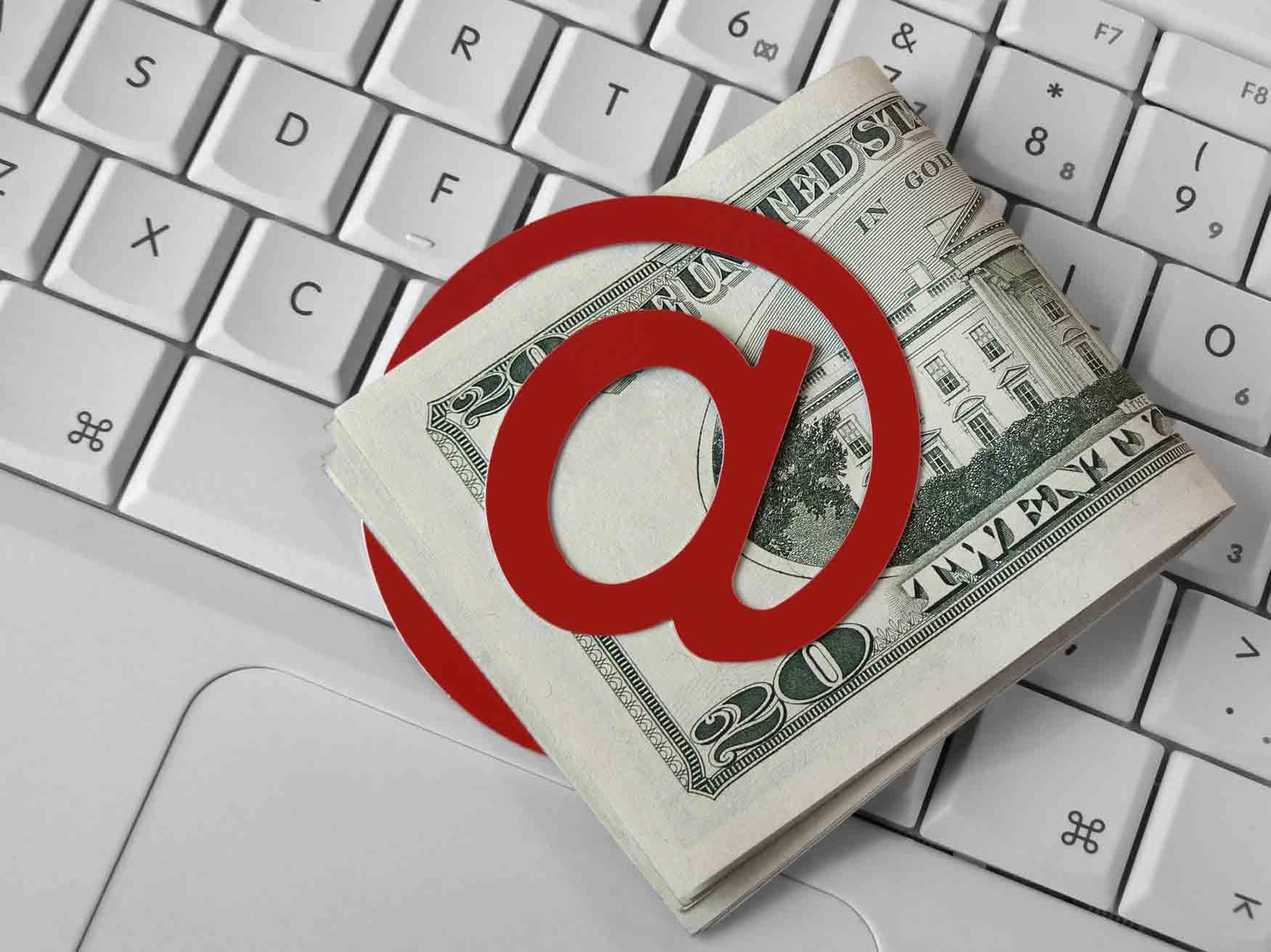 نکات مفید بازاریابی ویژه کسب و کارهای اینترنتی + اینفوگرافیک- پایگاه اینترنتی دانستنی ایران