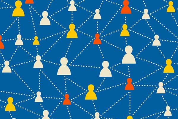 آشنایی با اصطلاحات رایج درشبکههای اجتماعی-بخش دوم- پایگاه دانستنی آنلاین