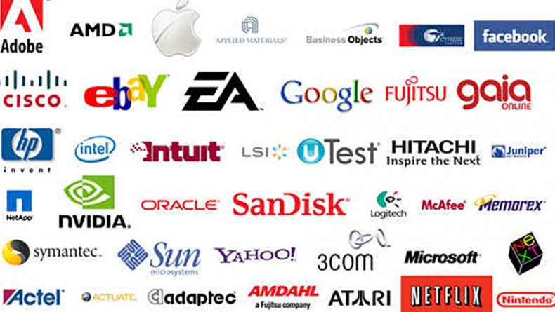 اسم شرکت خود را چگونه انتخاب کنیم؟ بخش اول- پایگاه دانستنی آنلاین