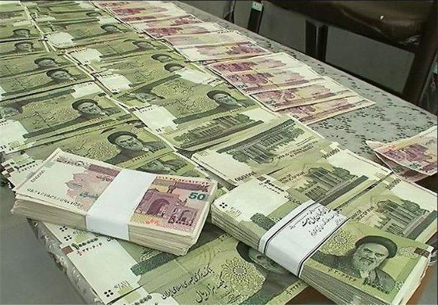 -دانستنی هایی در رابطه با پول در ایران زمین +اینفوگرافیک- پایگاه دانستنی آنلاین
