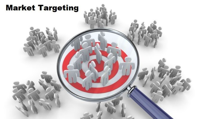 درک خصوصیات و ویژگیهای بازار هدف- پایگاه اینترنتی دانستنی آنلاین ایران