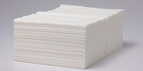 راهنمای خرید دستمال کاغذی مرغوب!- پایگاه دانستنی آنلاین