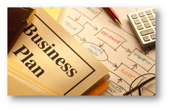 طراحی یک بیزینس پلن برای کسب و کار + ویدئو - پایگاه اینترنتی دانستنی آنلاین ایران