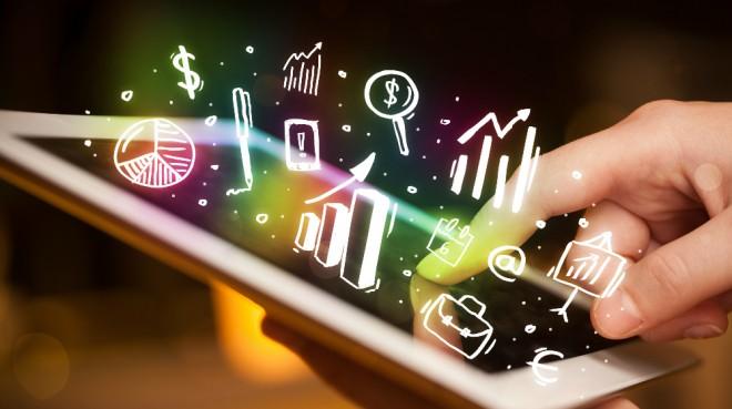 پنج مهارت موردنیاز برای متقاضیان بازاریابی دیجیتال- پایگاه دانستنی آنلاین