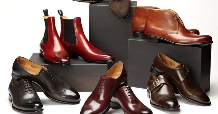 چند نکته مهم برای خرید کفش- پایگاه دانستنی آنلاین