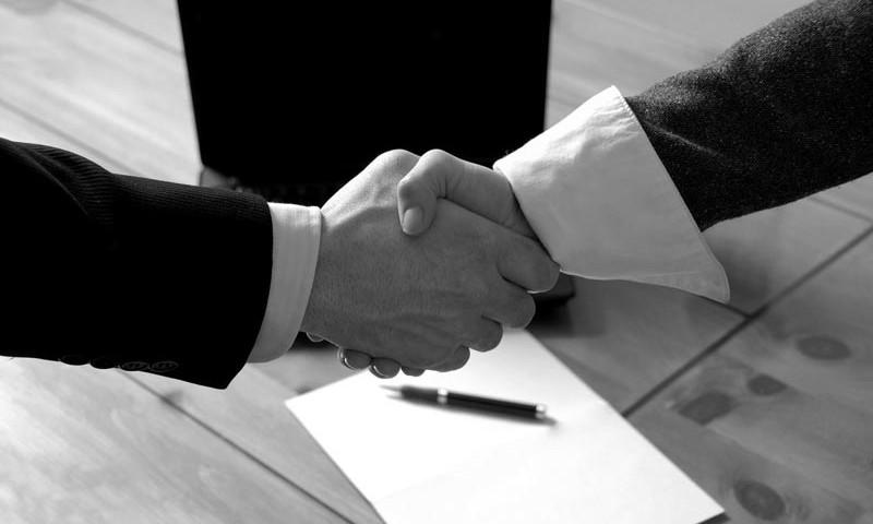 9 خصوصیت شخصیتی مذاکره کنندگان توانا و تأثیر گذار- پایگاه دانستنی آنلاین