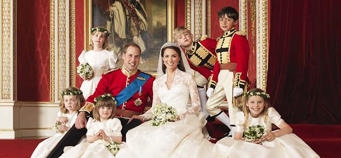 آیا می دانید چرا لباس عروس سفید است؟- پایگاه دانستنی آنلاین