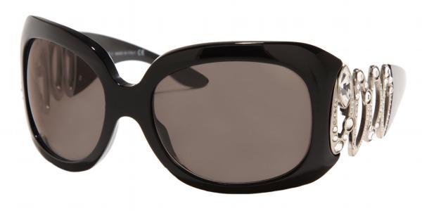 راهنمای انتخاب و خرید عینک آفتابی- پایگاه دانستنی آنلاین