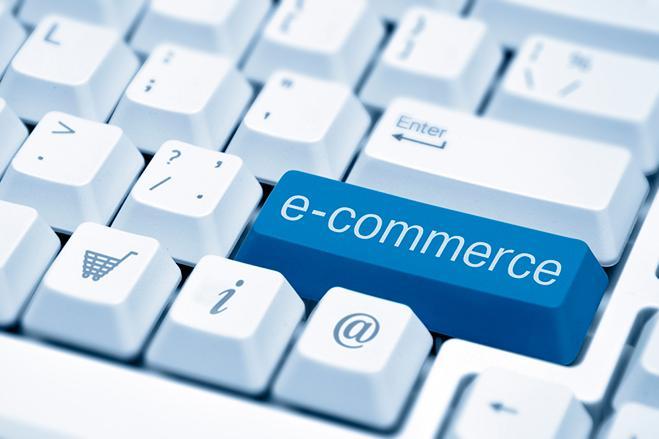 فرهنگ نامه تجارت الکترونیک – بخش اول- پایگاه دانستنی آنلاین
