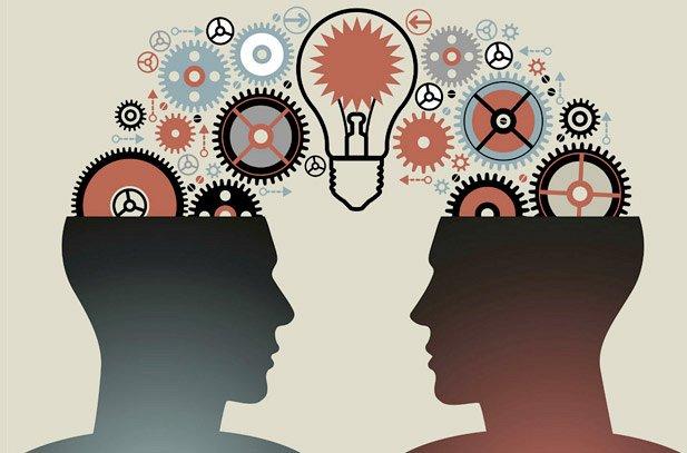 هوش اجتماعی ومهارت های آن + ویدئو- پایگاه دانستنی آنلاین