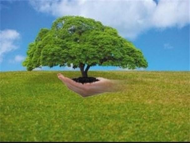 حفاظت از محیط زیست و حکومت اسلامی- پایگاه دانستنی آنلاین