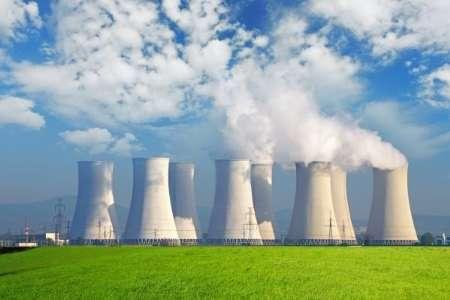 دانستنی هایی درباره انرژی و برق هسته ای + موشن گرافیک- پایگاه دانستنی آنلاین