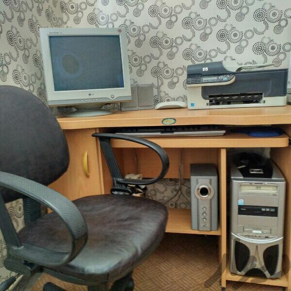 راهنمای خرید میز و صندلی کامپیوتر- پایگاه دانستنی آنلاین
