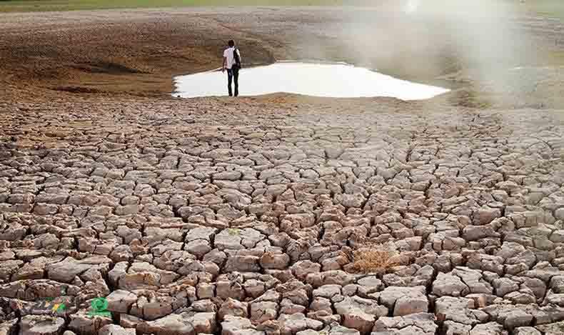 چرا آب کم است + موشن گرافیک- پایگاه دانستنی آنلاین