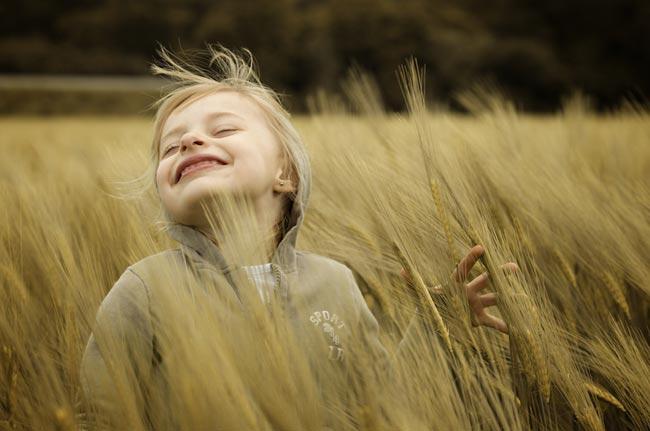 چگونه از لحظه های زندگی لذت ببریم ؟+ویدئو- پایگاه دانستنی آنلاین