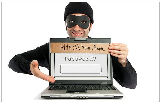 چگونه به هک شدن ایمیل خود پی ببریم؟+ویدئو- پایگاه دانستنی آنلاین