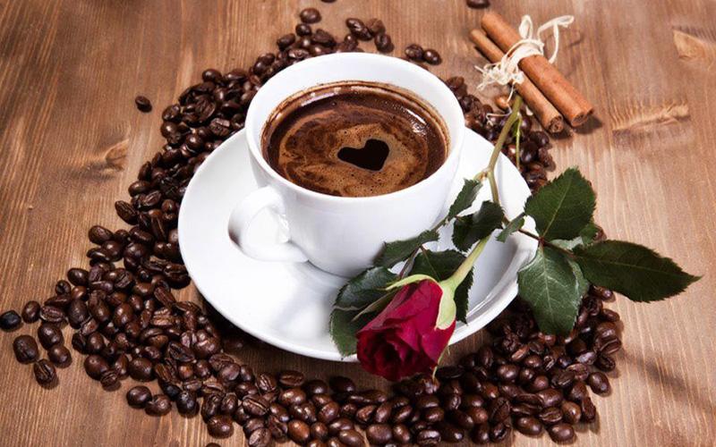 آیا قهوه موجب افزایش کارایی در محل کار می شود؟+ اینفوگرافیک- پایگاه دانستنی آنلاین