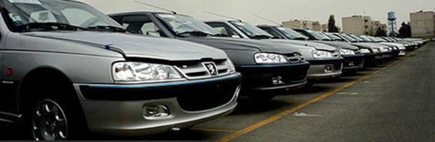 آیا قیمت خودرو افزایش می یابد؟