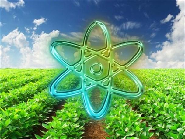 انرژی هسته ای، مظهر اقتدار ملی - پایگاه دانستنی آنلاین